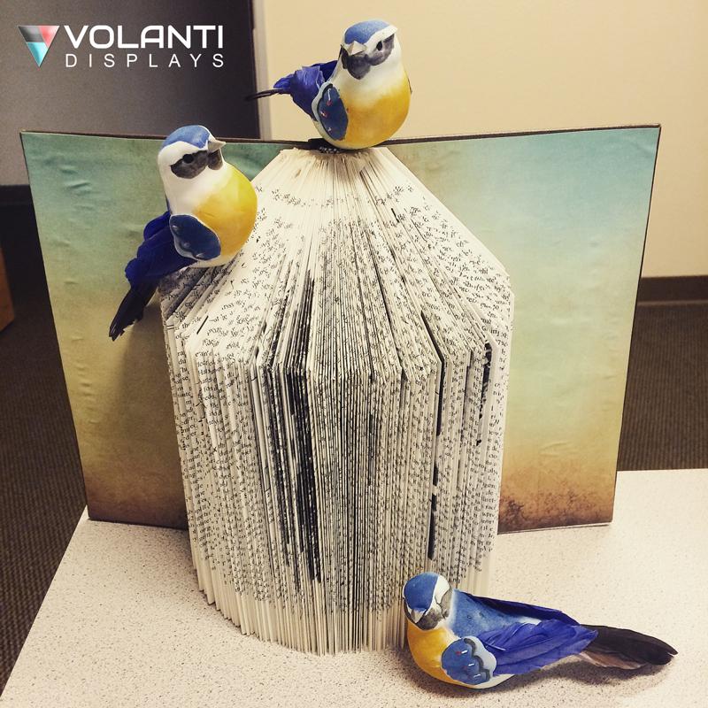 Volanti-Bird-Cage