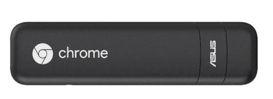 chrome-bit