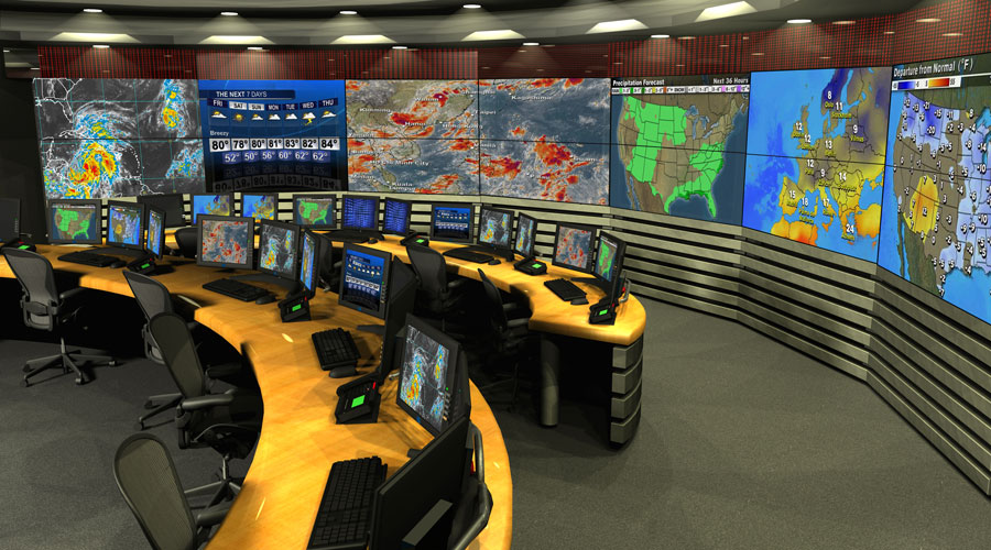 control-room-video-wall