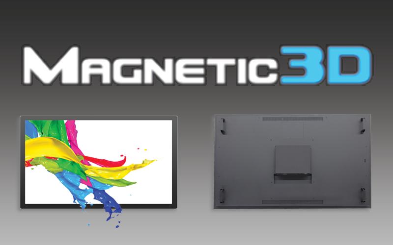 magnetic-3d