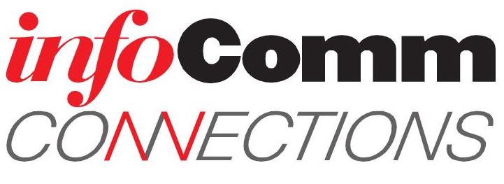 InfoComm-Connections