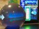 interactive globe