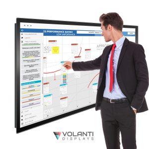 trello-cnverg-volanti-touchscreen-1