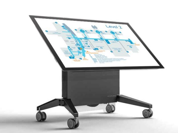 volanti-lift-tilt-touch-table
